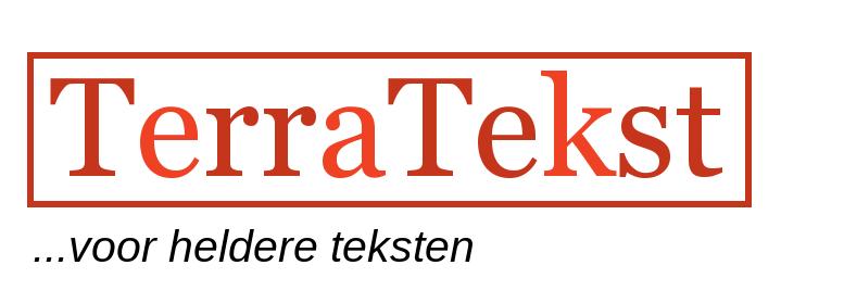 TerraTekst